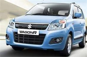 maruti suzuki sales up 1 6 in january 1 54 123 vehicles sold