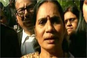 nirbhaya asha devi delhi high court suresh kumar kait