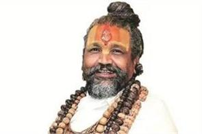 laxman wants speak every subject who not know speak computer baba