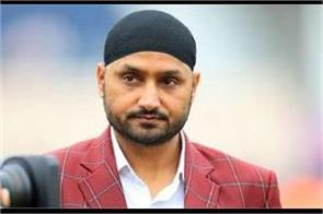 indian cricketers said on delhi violence