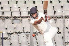 questions raised on hindi commentary in ranji trophy