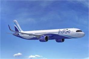 indigo will start flights from pune to chandigarh and indore