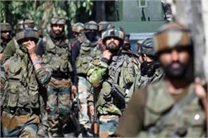 terrorist plot exposed jammu and kashmir three students arrested