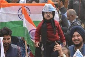 chhota mufflerman to be special guest at kejriwal s swearing in ceremony