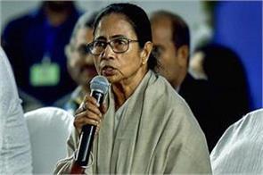 mamta banerjee on the lines of arvind kejriwal