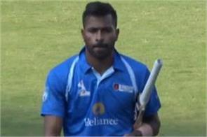 hardik pandya s brilliant return first played 38 runs then took three wickets