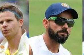 this team is eligible apart from india at the no 1 position in tests  kohli