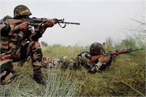 encounter between security personnel and naxalites in bijapur chhattisgarh