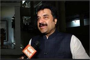 bishnoi said decision to stop not planting paddy is completely anti farmer