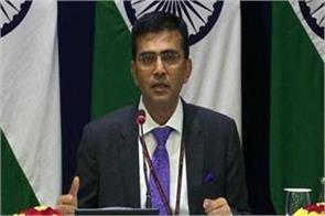 india may consider expelling pakistani students from wuhan foreign ministry