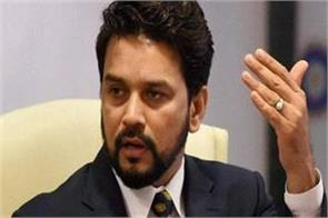 this budget will benefit all sections of society for  new india  anurag thakur