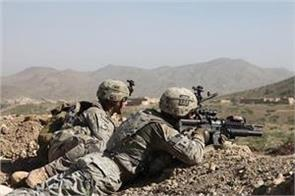 50 militants killed in afghanistan army action