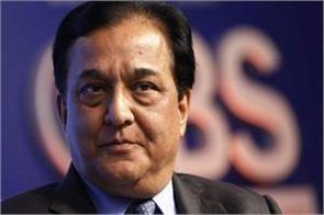 yes bank ed files new money laundering case against rana kapoor