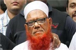 hyderabad court acquits suspected terrorist abdul karim tunda