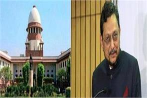 corona virus cji refuses to completely shut down supreme court