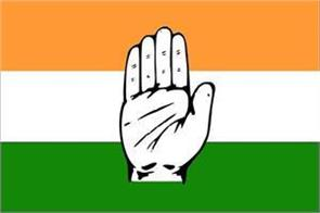 neglect of dalit class in haryana can be heavy on congress