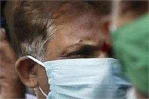 corona virus weakness revealed