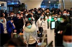shipments of urns in wuhan raise questions about china s coronavirus reporting