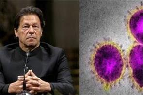 coronavirus pakistan can t afford to shutter cities to prevent
