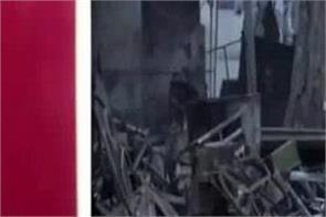 delhi police special cell ib employee ankit sharma murder