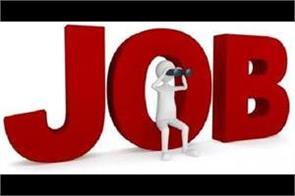 recruitment of 1664 ett posts in punjab