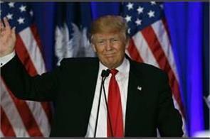 president trump wins florida in latest round of primaries