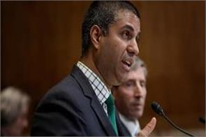broadband companies gave assurance to fcc that internet services