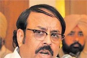 captain sarkar is not coming out of making false promises malik