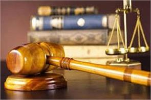 2 parties quarrel over wall dispute case filed against accused