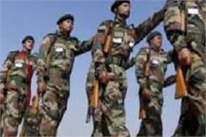 indian army china japan