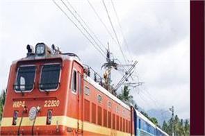 sarkari naukri eastern railway recruitment 2020 trade apprentices