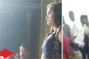 uttar pradesh viral videos holi bhojpuri songs