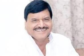 praspa workers ready if government needs volunteers shivpal