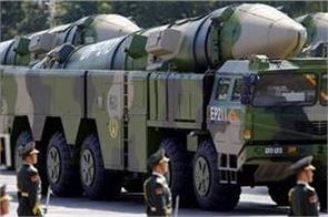 china and taiwan maneuver with tanks japan deploys missiles