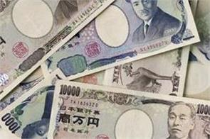japan s economy down 7 1  fears of recession deepen