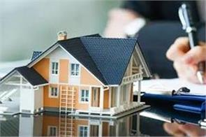 real estate sector to be rs 46 2 lakh crore by 2040 bmtpc