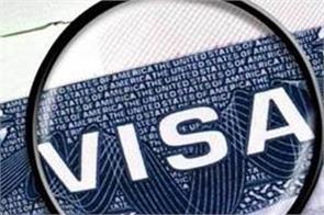 us embassy in india cancel visa appointments from march 16