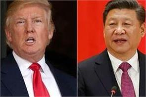 trump angry by chinese decision to expel us journalists
