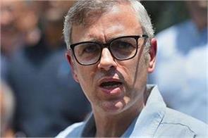 umar abdullah released under house arrest for seven months