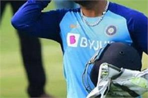 former australian cricketer brad hogg statement about pant