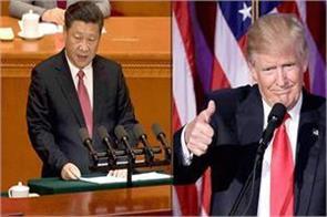 china will share data on corona virus with america