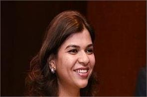 dowry harassment case filed against flipkart co founder