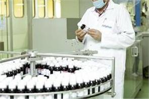 corona effect saudi bans export of medicines