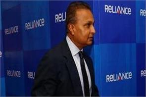 mukesh ambani will buy brother anil s company rcom sbi approves the plan