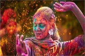 hair care tips on this holi special