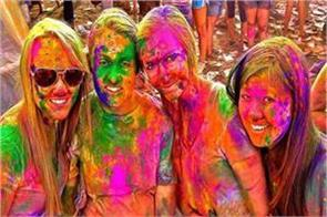 these colors of holi will bring happiness in life