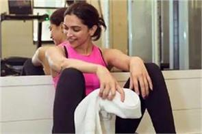 if you are a fitness freak then try these style