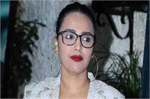 mp becomes accused terror india antinational ask questions swara bhaskar