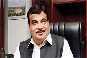 nitin gadkari s order to nhai and toll operators provide food and water