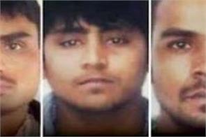 how police solved delhi gangrape nirbhaya convicts hanging
